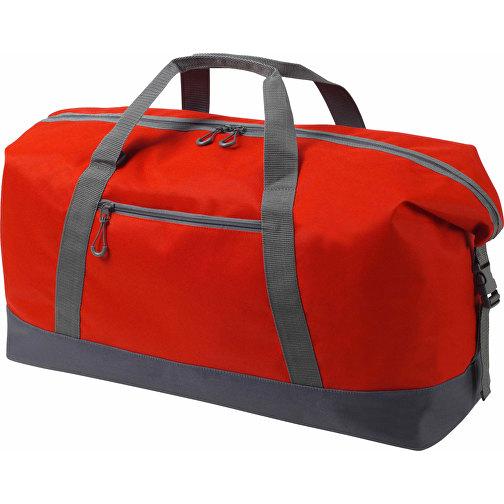 cadeau-affaire-cadeau-entreprise-personnalise-sac-voyage-rouge