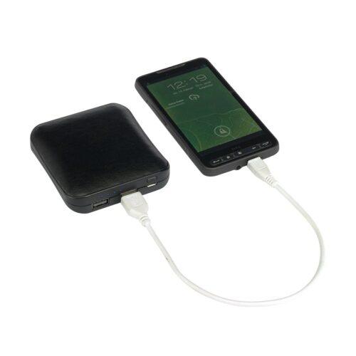 cadeau-affaires-high-tech-batterie-de-secours-carre-noir
