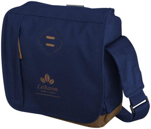 cadeau-ce-budget-de-fonctionnement-besace-fashion-bleu-marine