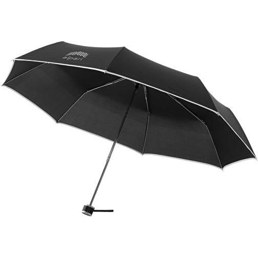 cadeau-clients-cadeau-affaires-parapluie-luxe-balmain