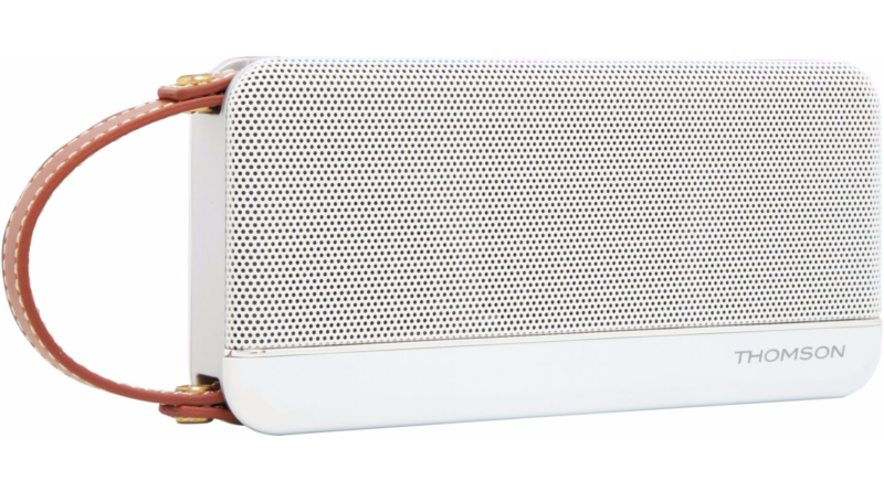 cadeau-collaborateur-enceinte-bluetooth-thomson