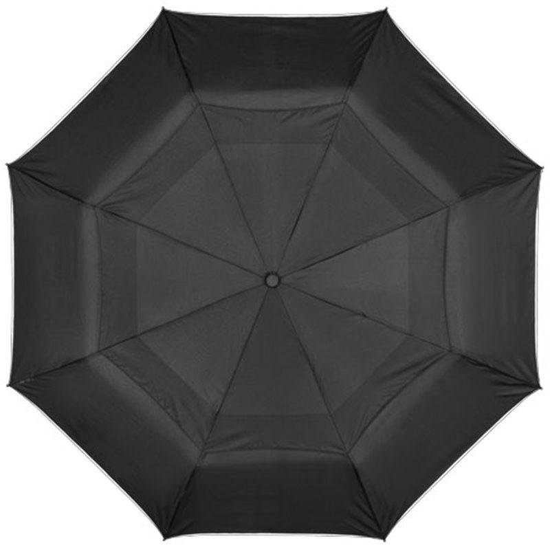 cadeau-comite-entreprise-cadeau-ce-parapluie-luxe-balmain