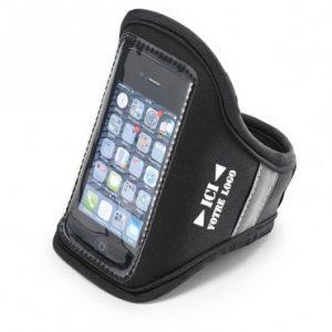 cadeau-d-entreprise-brassard-smartphone