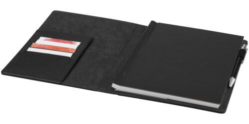 cadeau-d-entreprise-conferencier-noir-daim