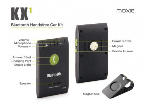 cadeau-d-entreprise-haut-de-gamme-kit-main-libre-moxie-noire