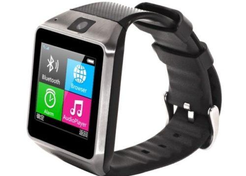 cadeau-d-entreprise-montre-bracelet-telephone