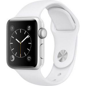 cadeau-d-entreprise-montre-connectee-apple-watch-blanche