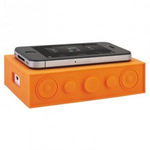 cadeau-entreprise-amplificateur-orange-tendance