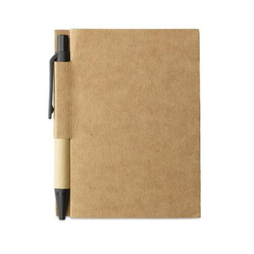 cadeau-entreprise-original-bloc-notes-et-mini-stylo