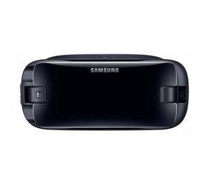 cadeau-entreprise-personnalise-casque-realite-virtuelle-dok-phone-gear-vr-noir
