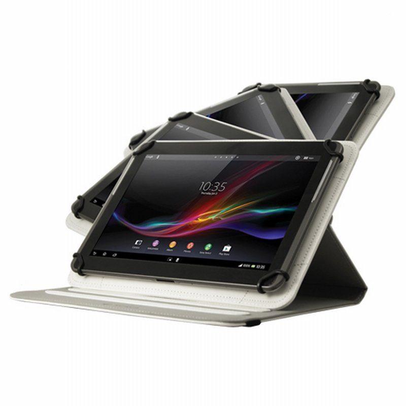cadeau-entreprise-personnalise-housse-tablette-360-degres-noir-9-pouces