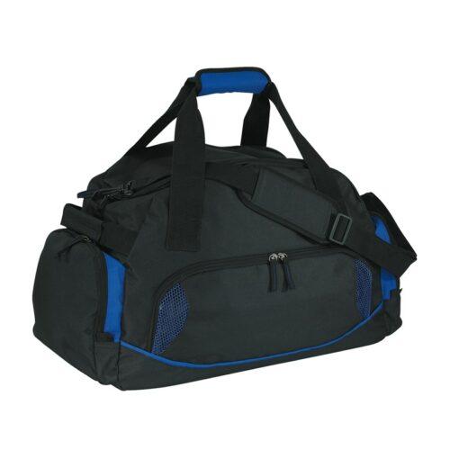 cadeau-high-tech-sac-de-sport-noir-et-bleu