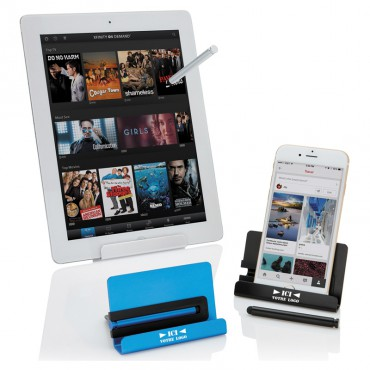cadeau-pour-entreprise-support-telephone-et-tablette