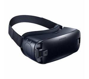 cadeaux-entreprise-fin-d-annee-casque-realite-virtuelle-samsung-gear-vr