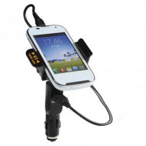 cadeaux-entreprises-support-et-chargeur-smartphone