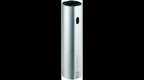 idée-cadeau-entreprise-original-batterie-externe-gp-2600-mh-silver