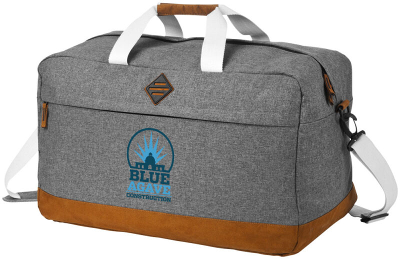 idee-cadeau-entreprise-sac-de-voyage-gris-tendance