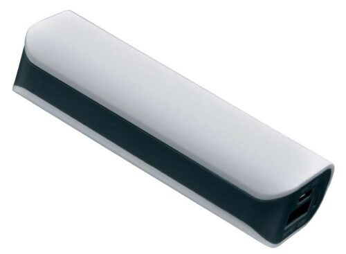 idees-cadeaux-clients-fin-d-annee-batterie-de-secours-noire-et-blanche