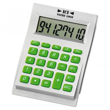 idees-cadeaux-clients-fin-d-annee-calculatrice-water-calculator