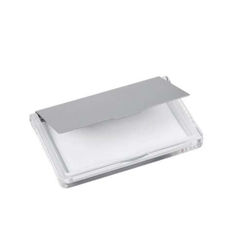 objet-high-tech-du-moment-etui-cartes-de-visite-blanc