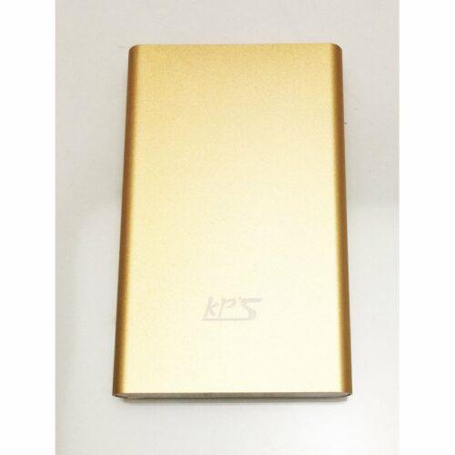 objet-high-tech-insolite-batterie-de-secours-gold