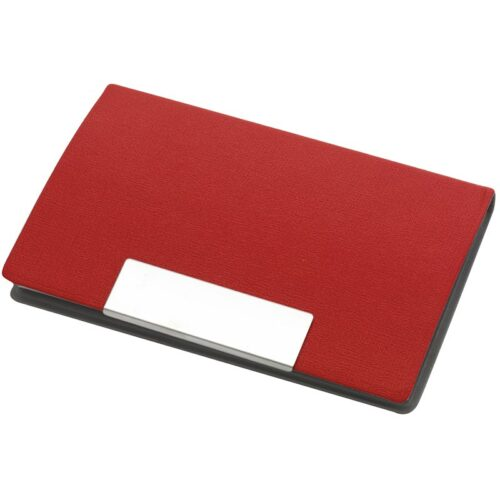 objet-high-tech-utile-etui-cartes-de-visite-rouge