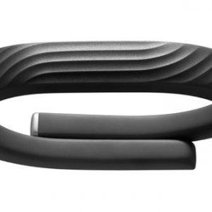 objet-publicitaire-entreprise-bracelet-jawbone-noir