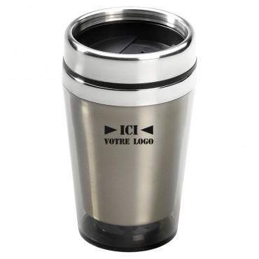 objet-publicitaire-personnalise-petite-quantite-mug-isotherme-aluminium
