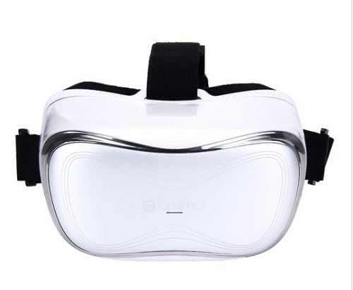 specialiste-du-cadeau-d-entreprise-casque-realite-virtuelle-omimo-blanc