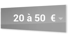 Top cadeaux à plus de 50€ - Cadeaux CE   Entreprises 7b6a7d2c090e