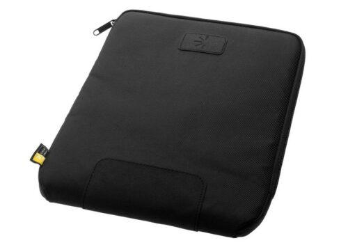 accessoire-publicitaire-sacoche-tablette