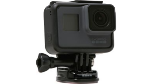 cadeau-affaires-high-tech-camera-sport-go-pro-black