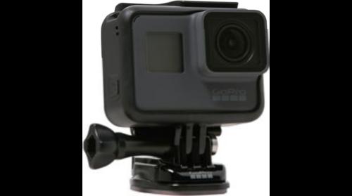 cadeau-affaires-high-tech-camera-sport-go-pro-black