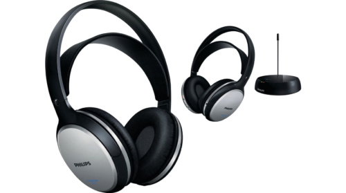 cadeau-affaires-high-tech-casque-tv-philips-double