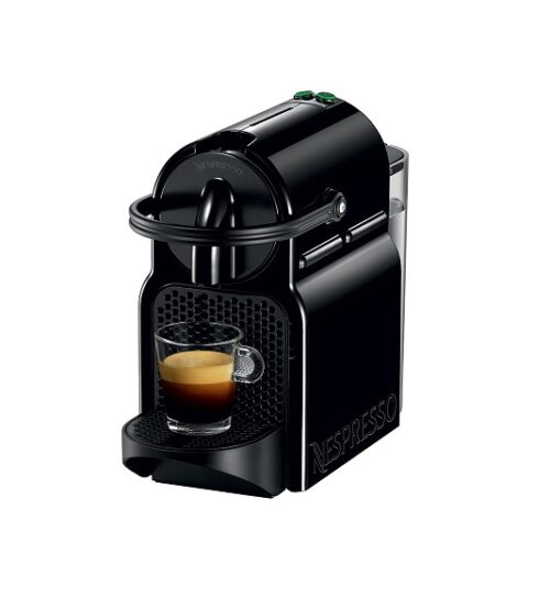 cadeau-affaires-high-tech-machine-a-cafe-nespresso-inissia-noire
