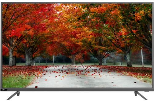cadeau-affaires-high-tech-tv-led-jvc-28ha92u