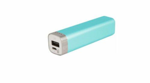 cadeau-ce-batterie-externe
