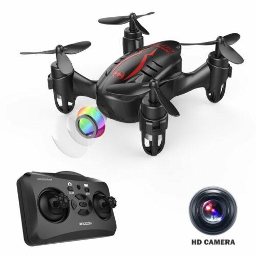 cadeau-ce-budget-de-fonctionnement-helicoptere-drone-telecommande-camera-hd