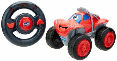 cadeau-ce-budget-de-fonctionnement-voiture-big-wheels-rouge-volant