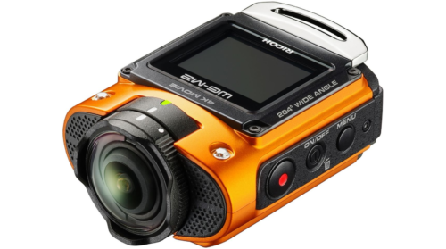 cadeau-ce-camera-sport-orange