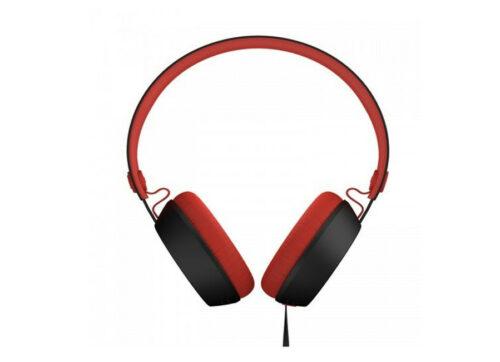 produits-publicitaires-casque-audio-fin-noir-et-rouge
