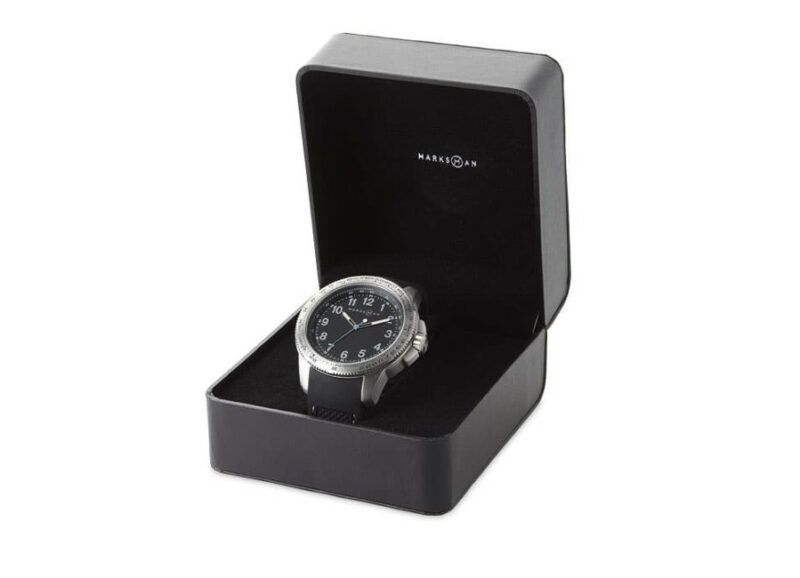 cadeau-ce-coffret-montre