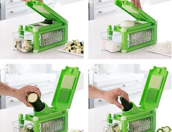cadeau-ce-coupe-rape-legumes-8en1-pratique