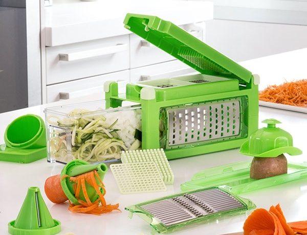 cadeau-ce-coupe-râpe-legumes-8en1