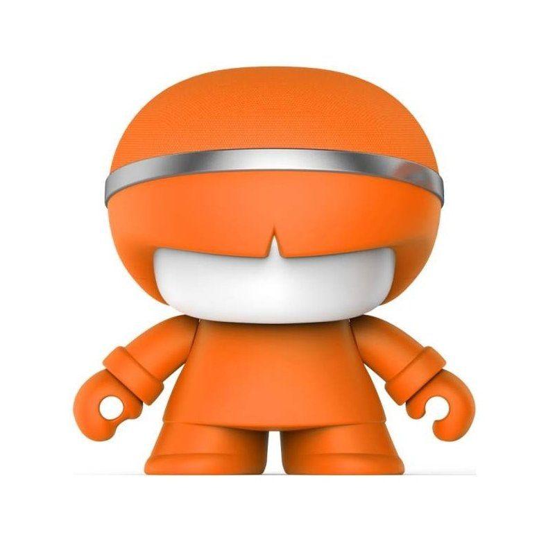 cadeau-ce-enceinte-bluetooth-orange