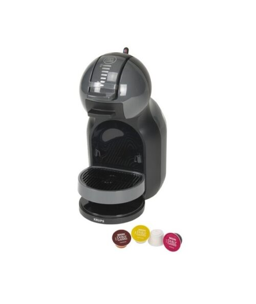 cadeau-ce-machine-a-cafe-dolce-gusto-anthracite-2