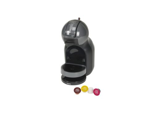 cadeau-ce-machine-a-cafe-dolce-gusto-anthracite