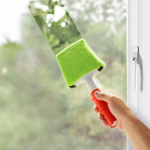 cadeau-ce-nettoyant-vitres-voitures-pratique