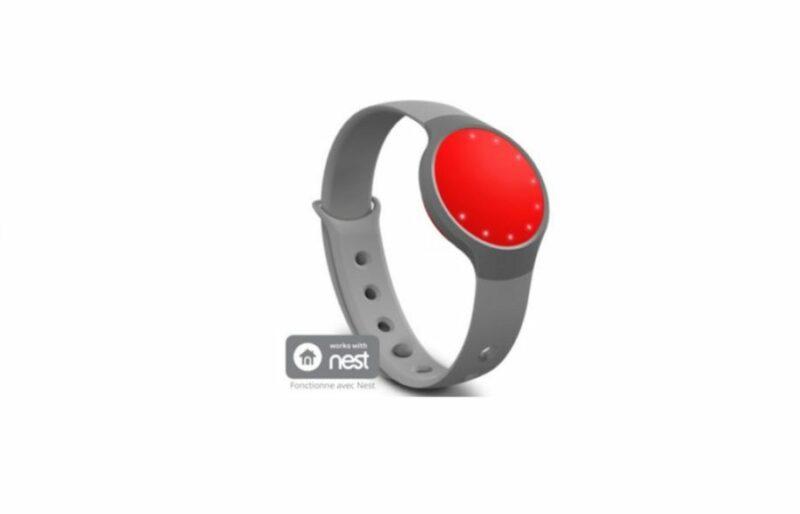 cadeau-client-bracelet-connecte-misfit-rouge