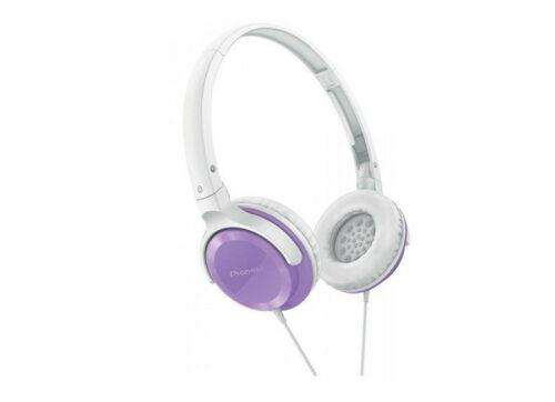 cadeau-client-casque-audio-violet